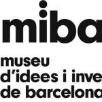 http://mibamuseum.com/
